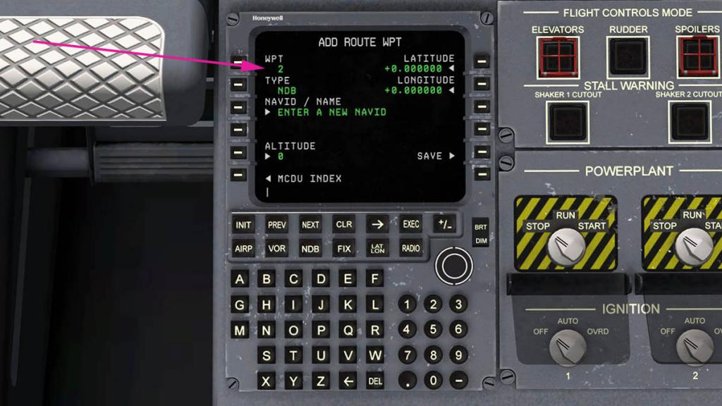 E175_Cockpit FMC Route 3.jpg