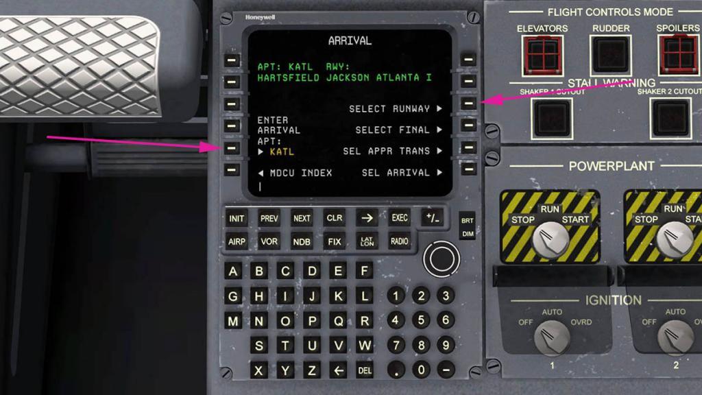 E175_Cockpit FMC Route STAR 1.jpg