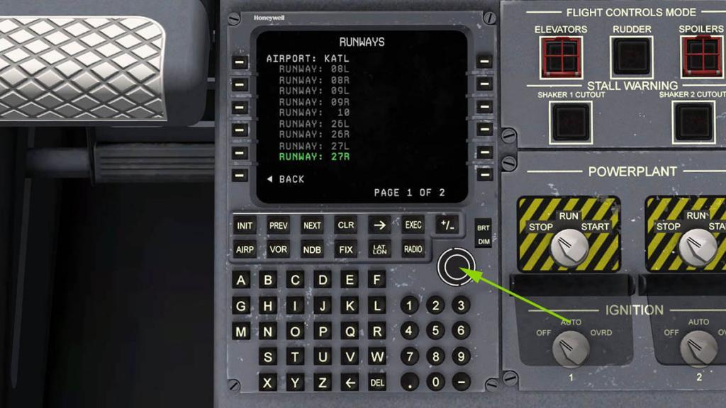 E175_Cockpit FMC Route STAR 2.jpg