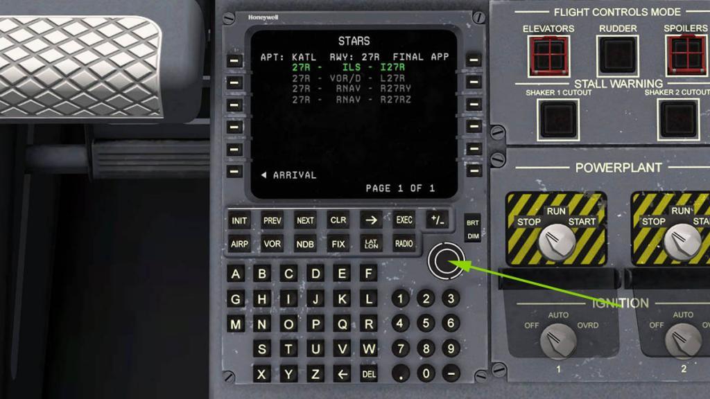 E175_Cockpit FMC Route STAR ILS.jpg