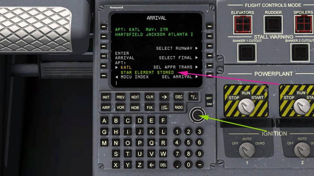 E175_Cockpit FMC Route STAR Store.jpg