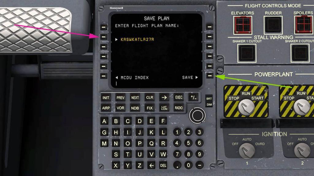 E175_Cockpit FMC Route FLT PLN Save.jpg