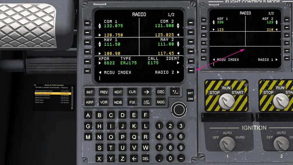 E175_Cockpit FMC Radio.jpg