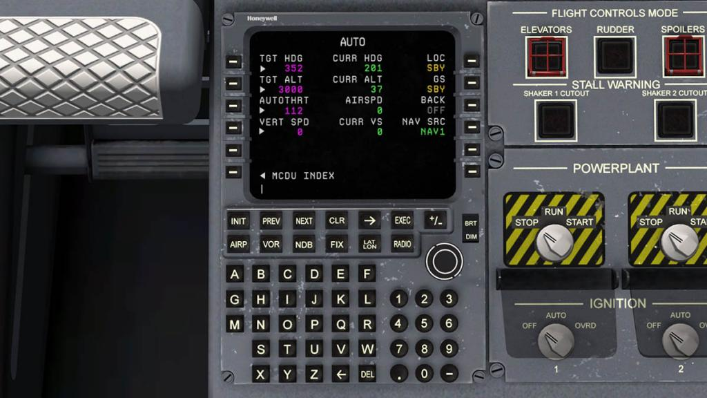 E175_Cockpit FMC AUTO.jpg