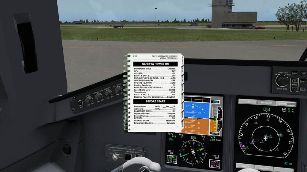 E175_Checklist.thumb.jpg.e7fb0ae4faa66c5