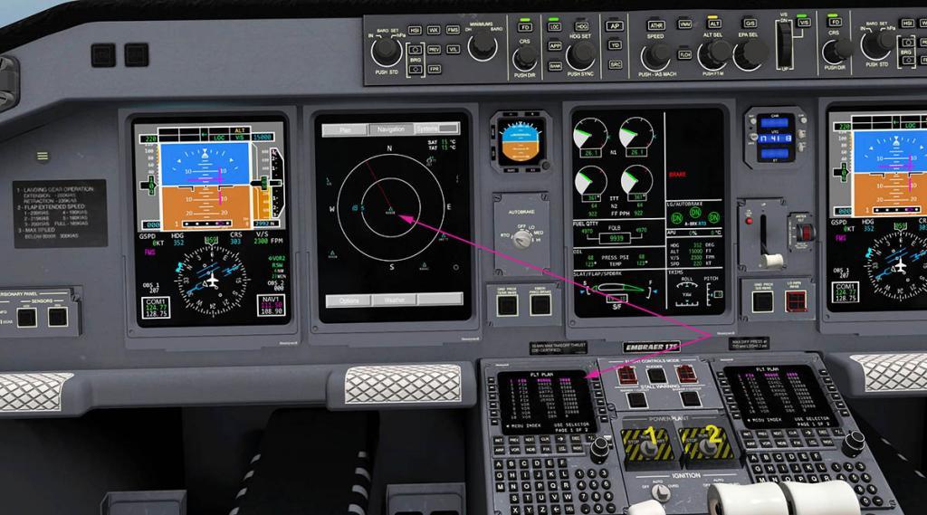 E175_Taxi 7A.jpg