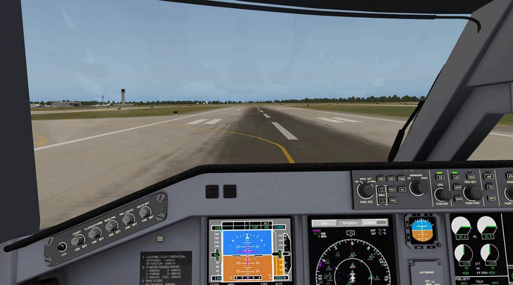 E175_Takeoff 1.jpg