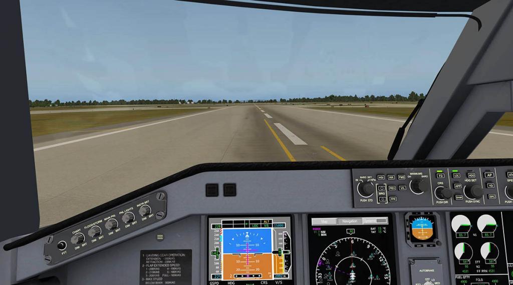E175_Takeoff 2.jpg