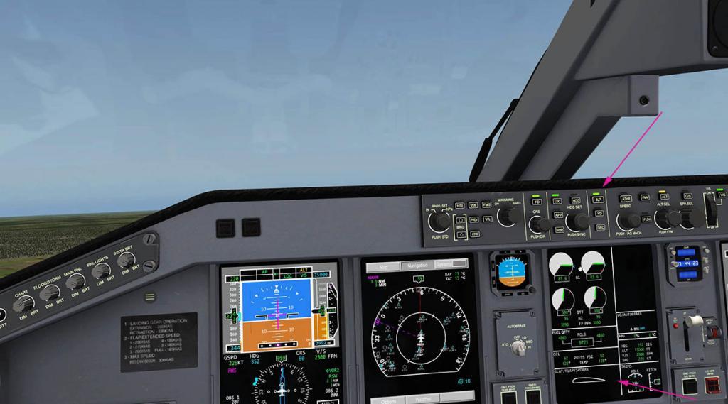 E175_Takeoff 3.jpg
