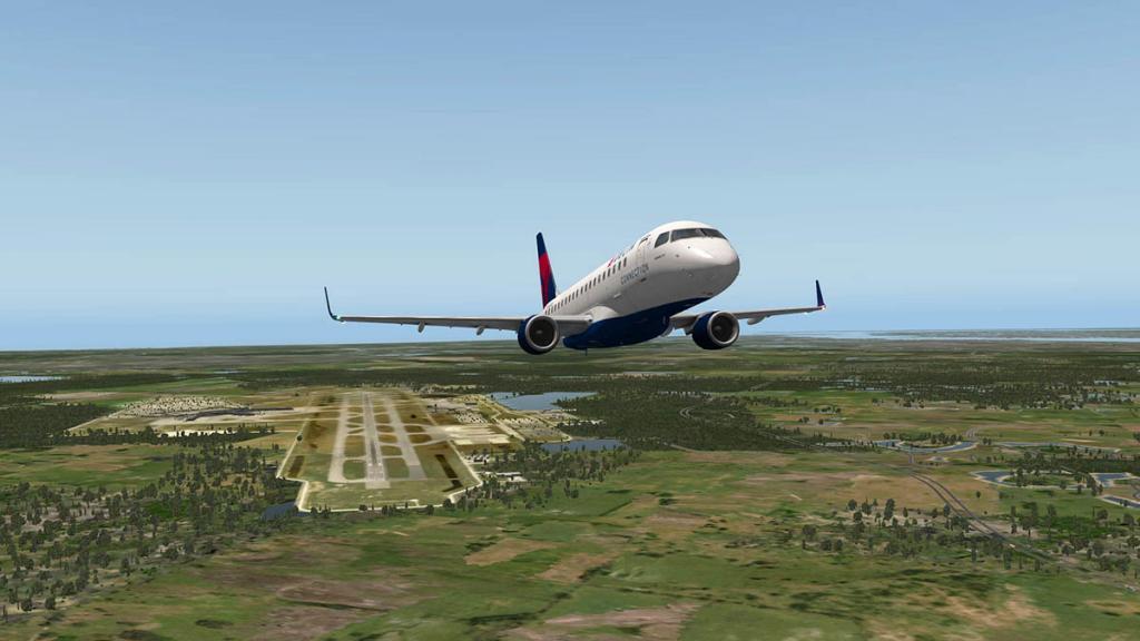 E175_Takeoff 4.jpg