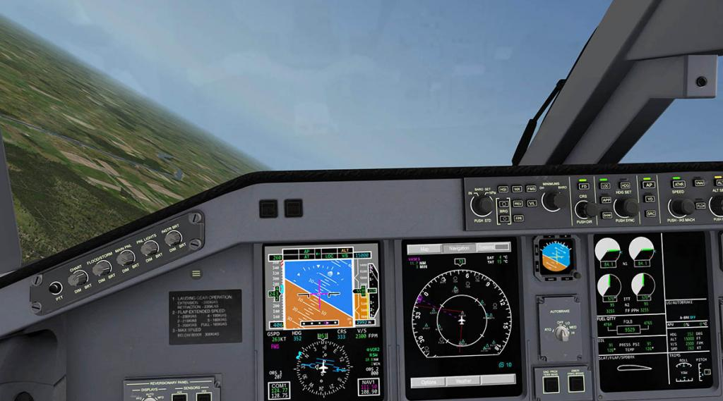 E175_Takeoff 5.jpg