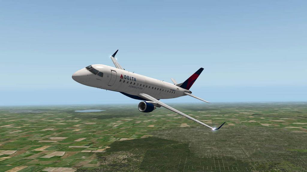 E175_Takeoff 6.jpg