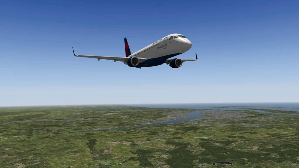 E175_Takeoff 8.jpg