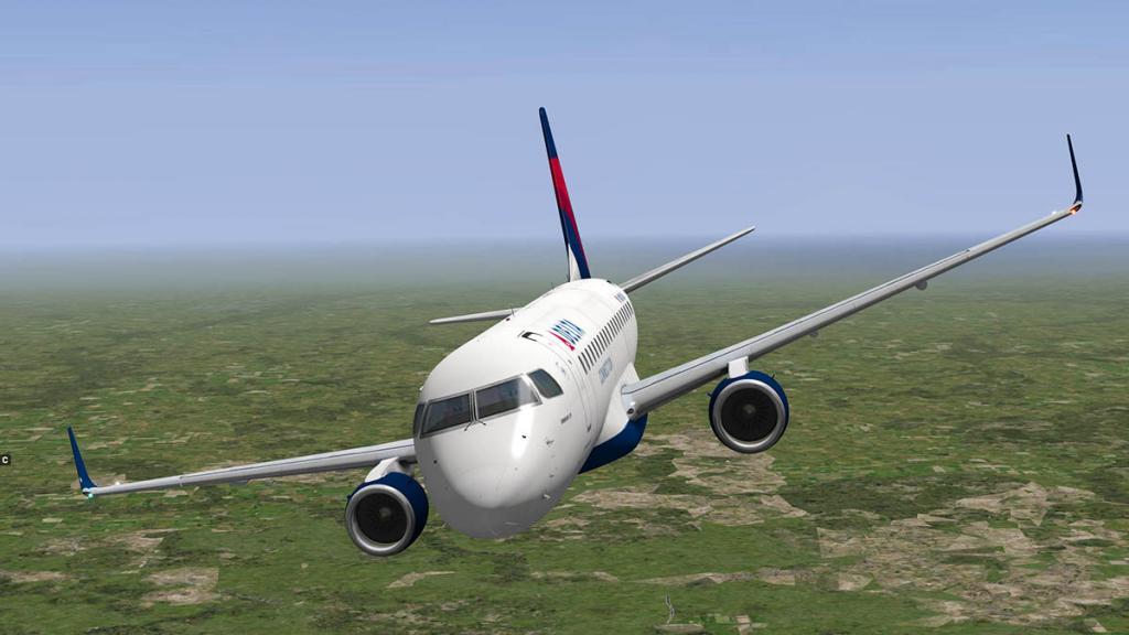 E175_Cruise 1.jpg