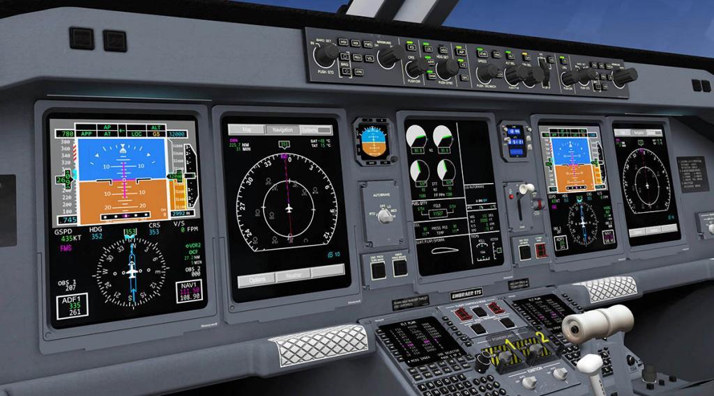 E175_Cruise 5.jpg