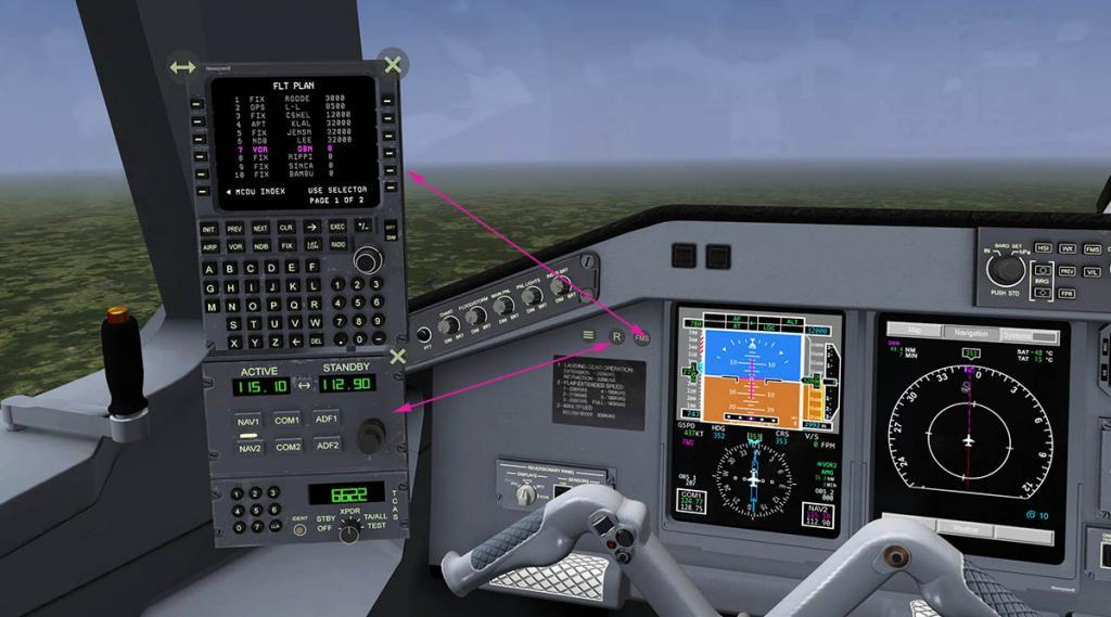 E175_Cruise 6.jpg
