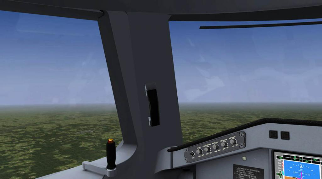 E175_Cruise 8.jpg