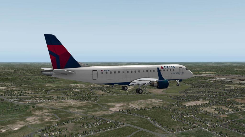 E175_Approach 1.jpg
