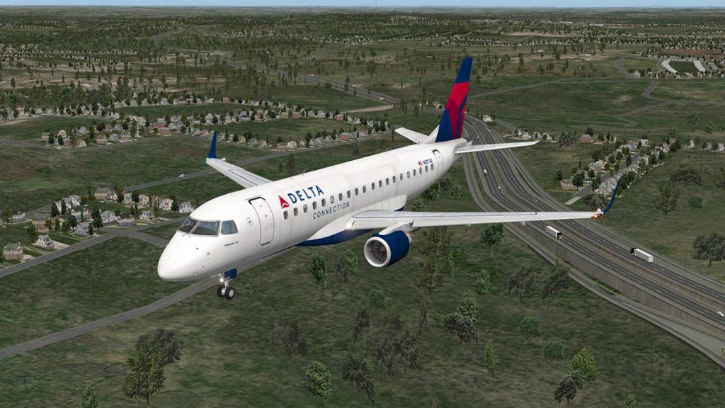E175_Approach 4.jpg