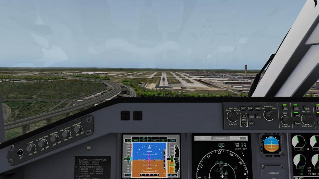E175_Approach 5.jpg