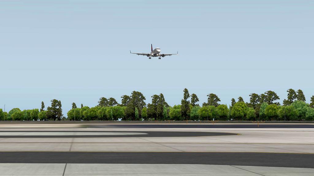 E175_Approach 6.jpg