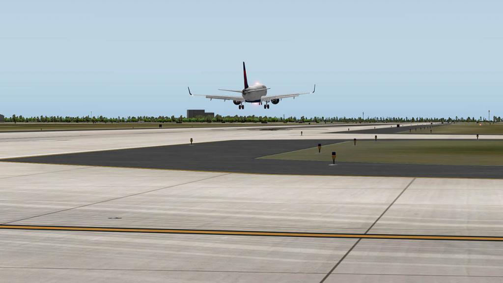 E175_Approach 8.jpg