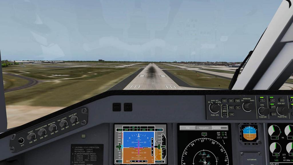 E175_Approach 7A.jpg