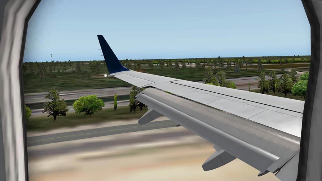 E175_Approach 13.jpg