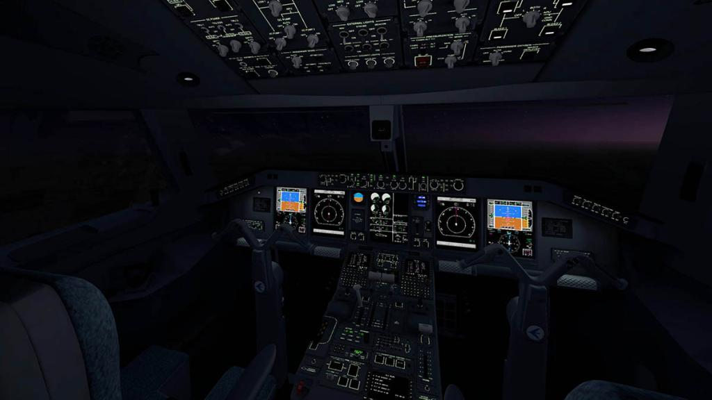 E175_Lighting 1.jpg