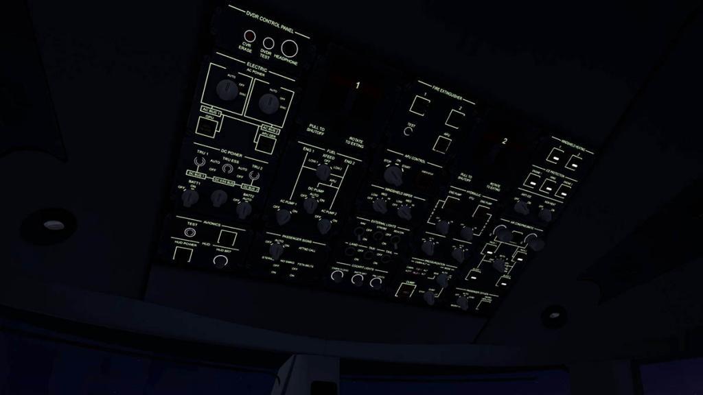 E175_Lighting 3.jpg
