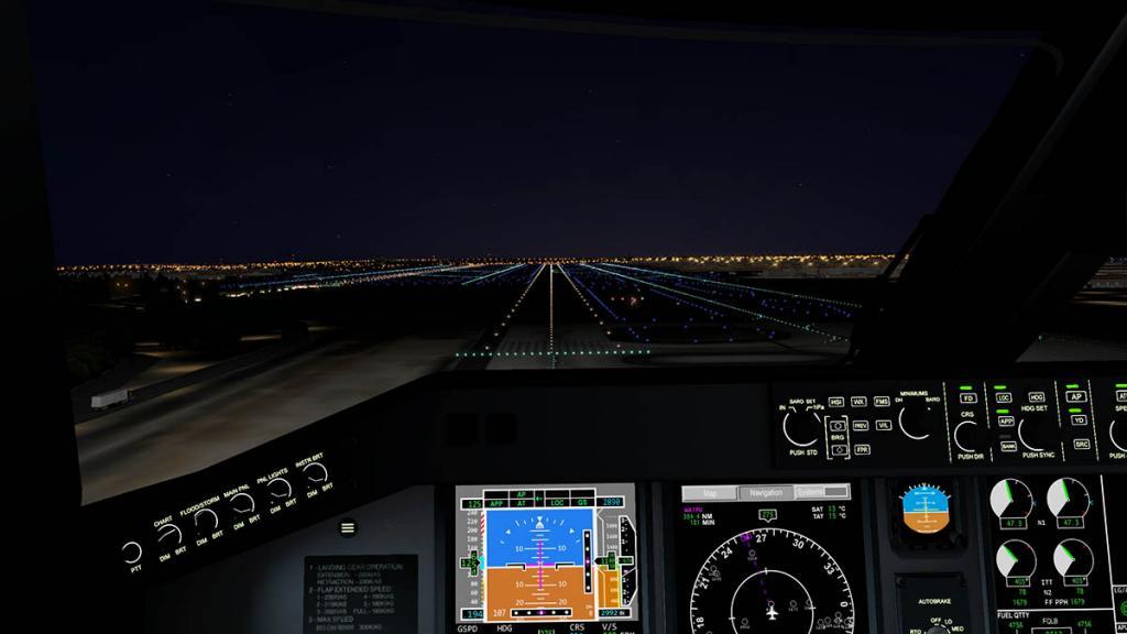 E175_Lighting 12.jpg