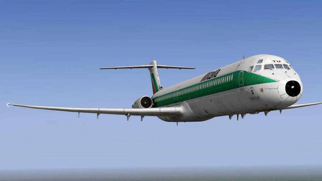 Rotate-MD-80_Head 5.jpg