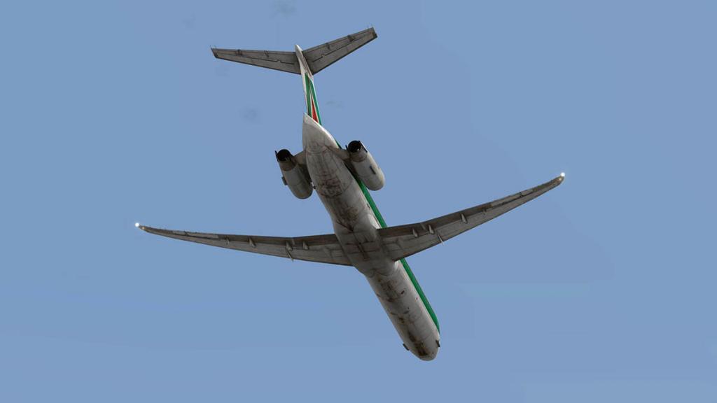 Rotate-MD-80_Head 6.jpg