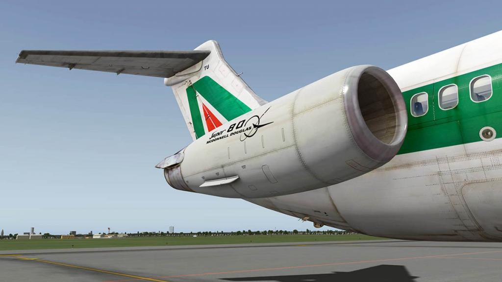 Rotate-MD-80_Head 7.jpg