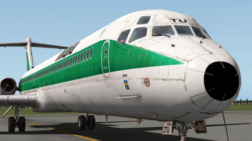 Rotate-MD-80_Head 8.jpg