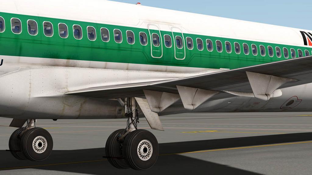 Rotate-MD-80_Head 9.jpg