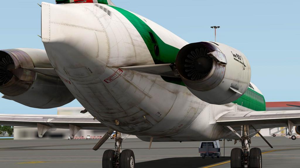 Rotate-MD-80_Head 10.jpg