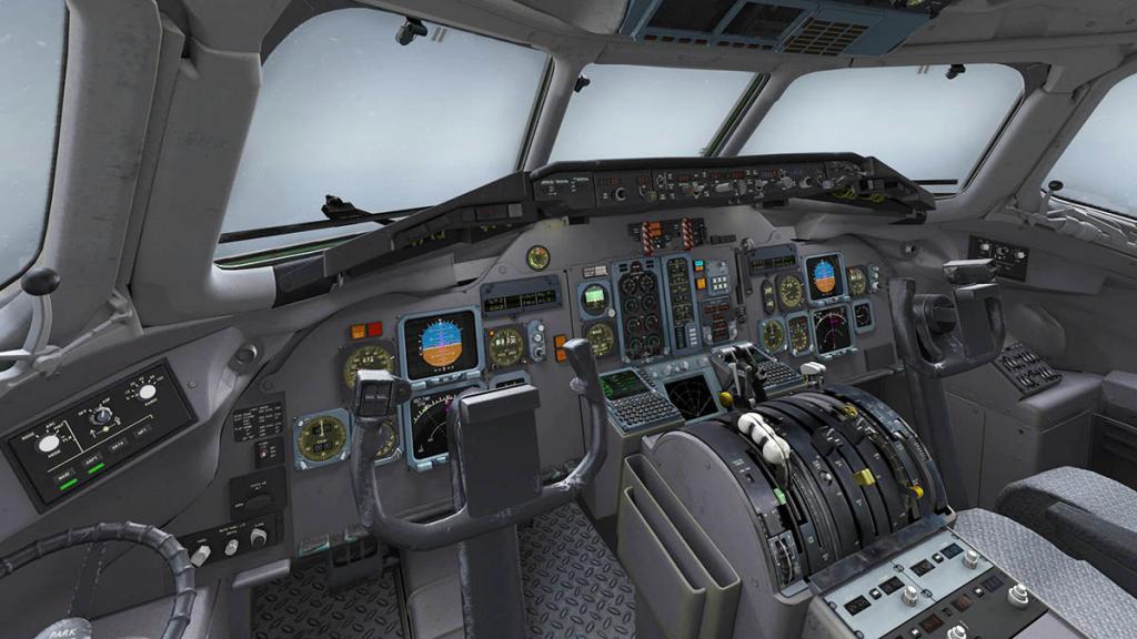 Rotate-MD-80_Cockpit 1.jpg