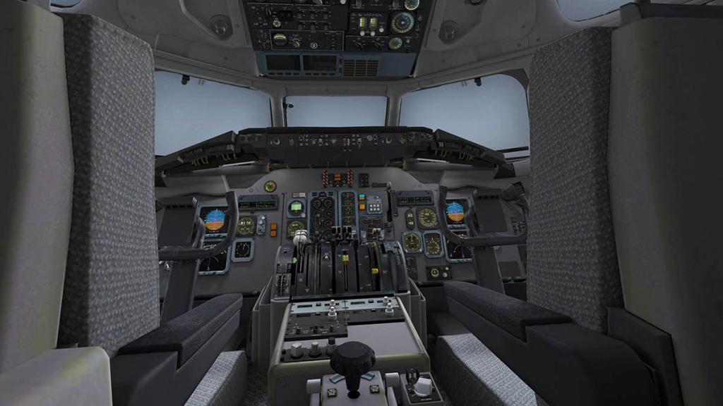Rotate-MD-80_Cockpit 4.jpg