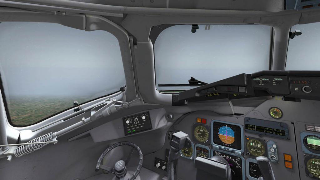 Rotate-MD-80_Cockpit 5.jpg
