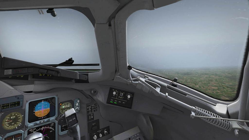 Rotate-MD-80_Cockpit 6.jpg
