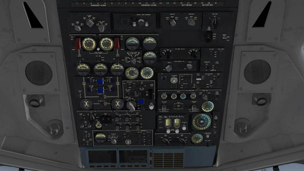 Rotate-MD-80_Cockpit 7.jpg