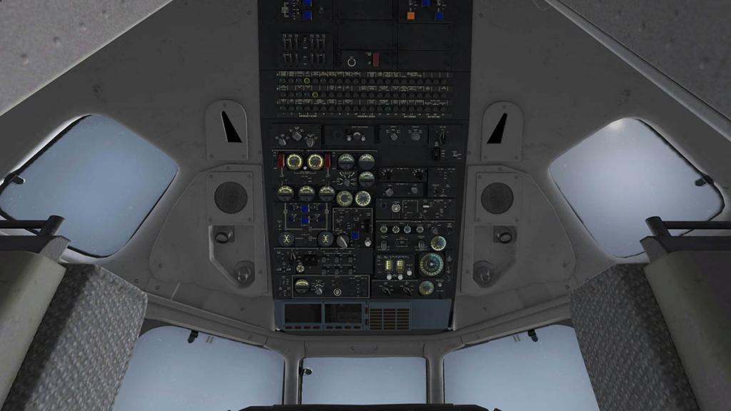 Rotate-MD-80_Cockpit 8.jpg