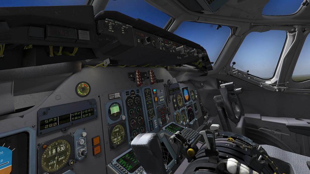 Rotate-MD-80_Cockpit 9.jpg
