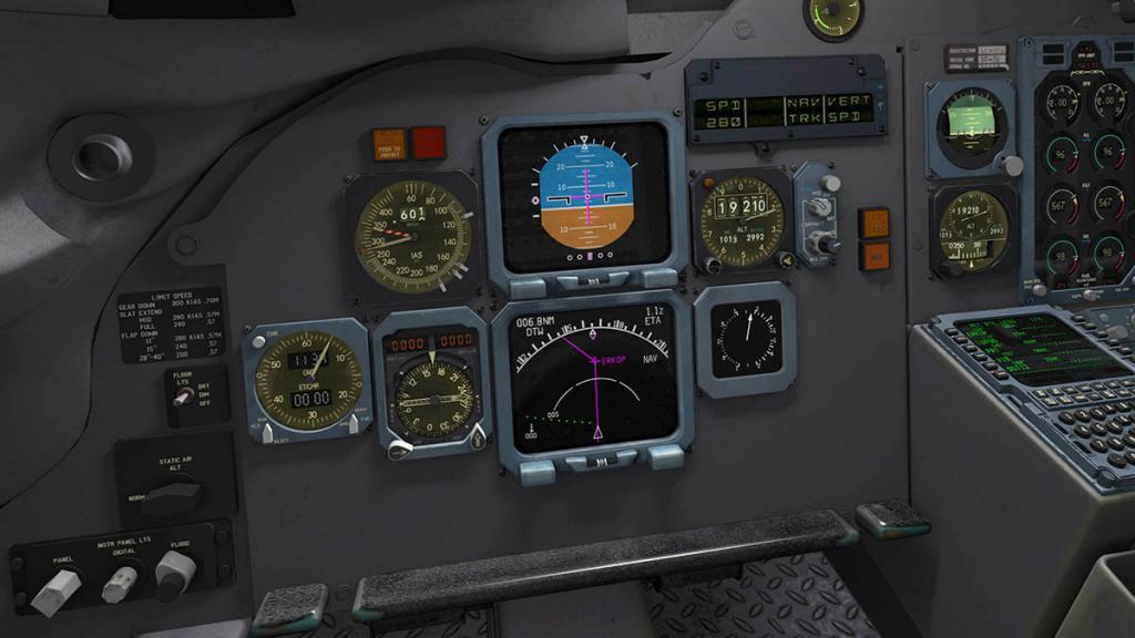 Rotate-MD-80_Cockpit 10.jpg