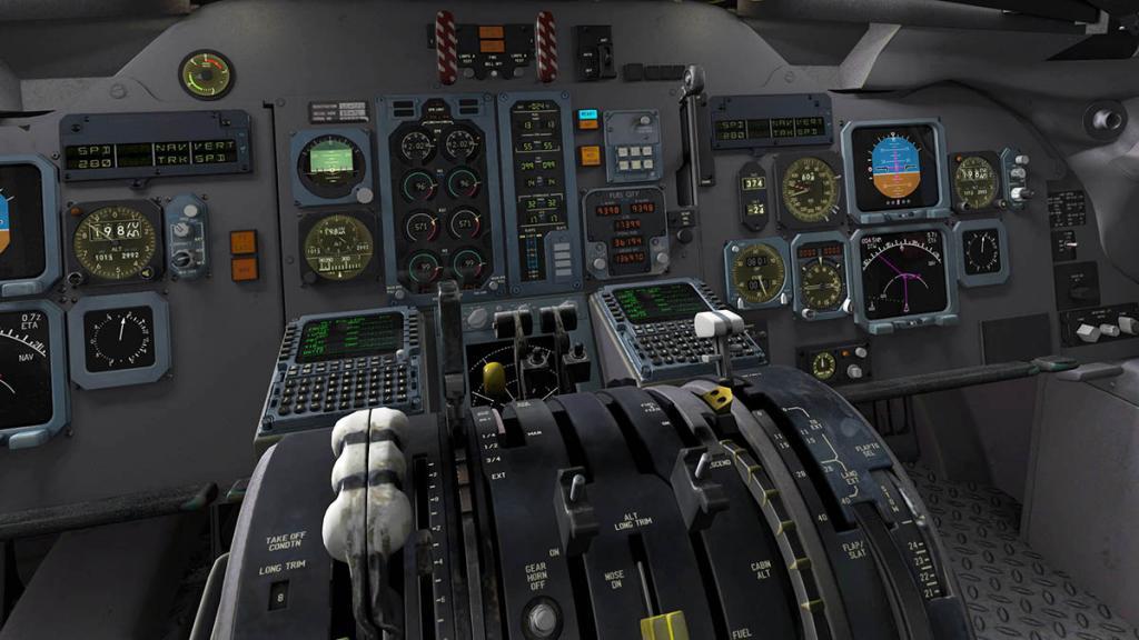Rotate-MD-80_Cockpit 11.jpg