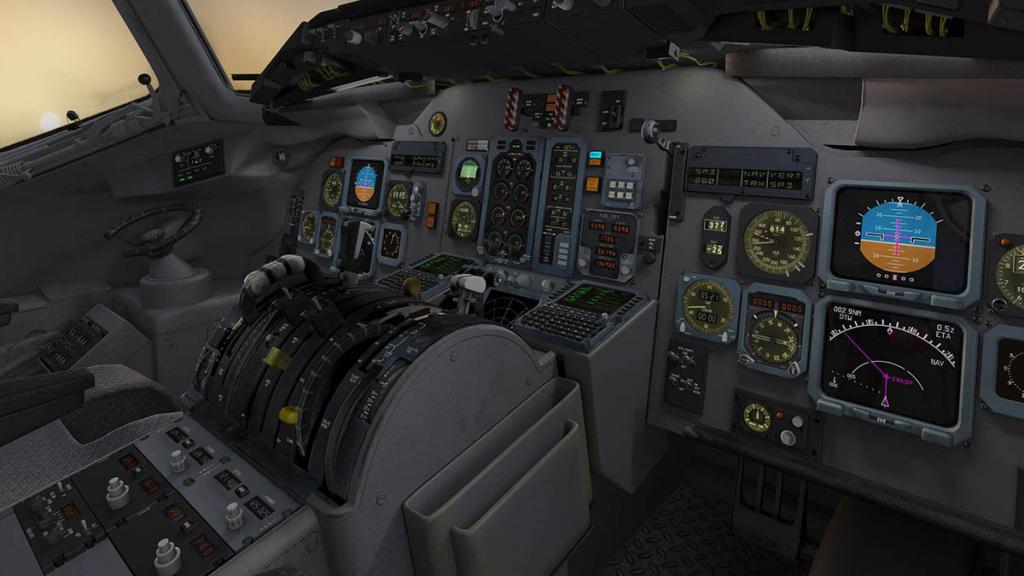 Rotate-MD-80_Cockpit 12.jpg