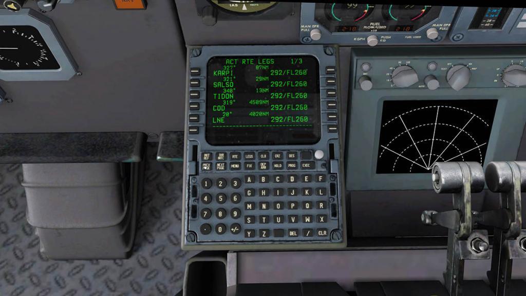 Rotate-MD-80_Cockpit FMC 13.jpg