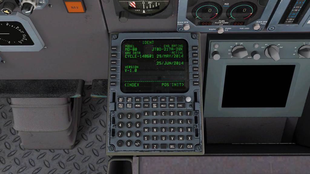 Rotate-MD-80_Cockpit FMC 14.jpg