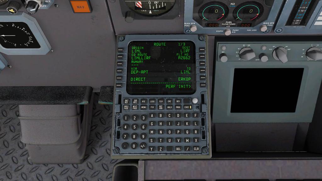 Rotate-MD-80_Cockpit FMC 16.jpg